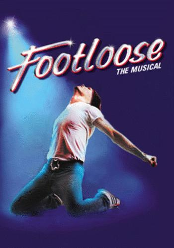 http://media.zoom-cinema.fr/photos/news/3339/footloose.gif