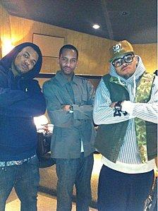game-chris-brown.jpg