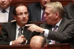 Francois-Hollande-et-Jean-Marc-Ayrault-a-l-Assemblee-nationale-930x620_scalewidth_630.jpg