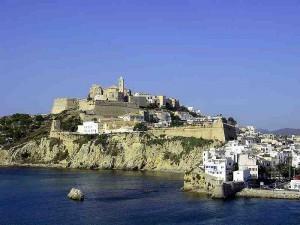Ibiza : nouvelle destination séminaire