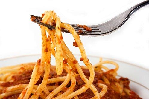 photo-bolognaise-blog.jpg