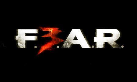 [Jeux Vidéo] Warner Bros. Interactive lance F.E.A.R 3