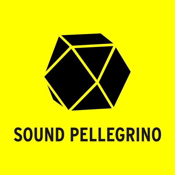 SoundPellegrino-logo