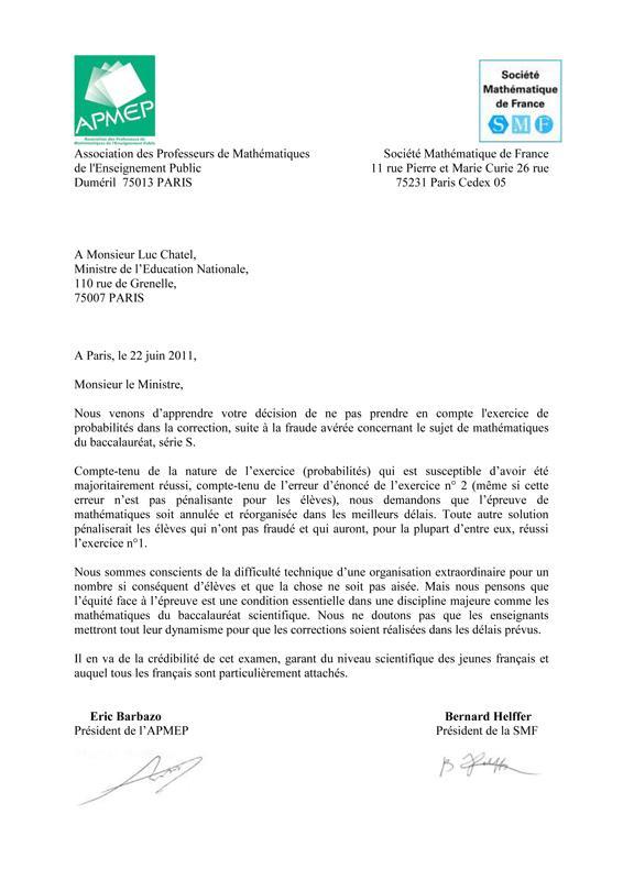 courrier_ministre_bac_S-juin-2011-800.png