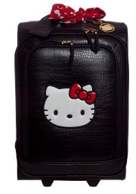 Les Soldes Hello kitty – Victoria Casal Couture
