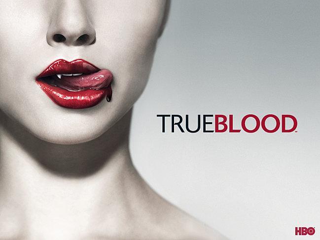 trueblood_1024x768.jpg
