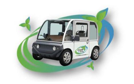 capture de28099ecran 2011 06 23 a 182728 Moebius : des voitures électriques en libre accès à Rueil Malmaison