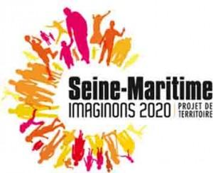 imaginons-2020-seine-maritime-didier-marie-bruno-bertheuil-avenir