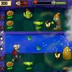 GI-PlantsVSZombies-WP7-005