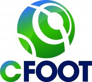CFoot : Thomas Hughes et Lionel Rosso recrutés