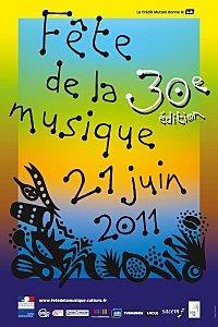 fete-de-la-musique-2011.jpg
