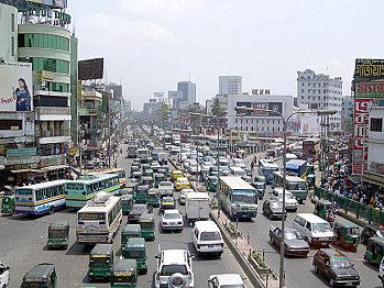 Dhaka2s.jpg