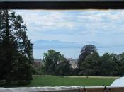 Villa Flora Winterthour invitée Fondation l'Hermitage Lausanne