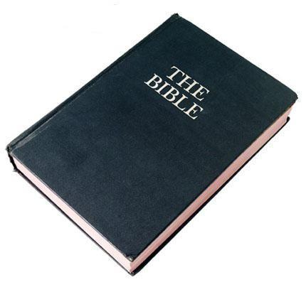 http://www.turnbacktogod.com/wp-content/uploads/2008/09/the-bible.jpg