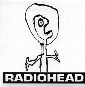 News //  Un inédit de Radiohead à découvrir!