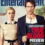 True_Blood_EW_2011_03