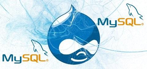 drupal mysql performance DBTuner   Optimiser les performances de MySQL pour Drupal