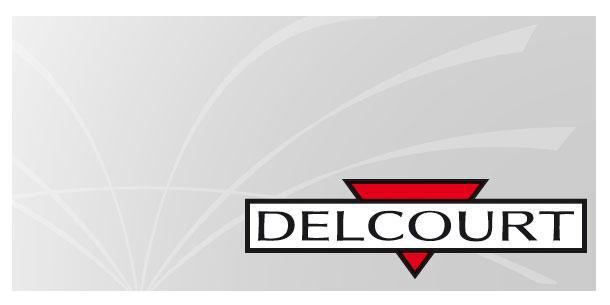 Bande dessinée : Delcourt prend le contrôle de l'éditeur Soleil