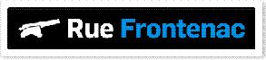 rue-frontenac-com-blogue-journaliste-journal-de-montreal