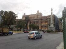 Argentine: le FMI reconnait ses erreurs