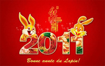 nouvel_an_Chinois_2011