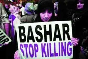 syrie-bashar-el-hassad-repression-etat-durgence