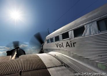 Selon Kelkoo, le prix du billet d'avion a fortement baissé depuis 1985
