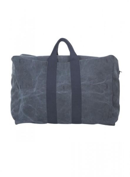 TOPMAN 442x600 Où trouver un vrai sac pour lété ?
