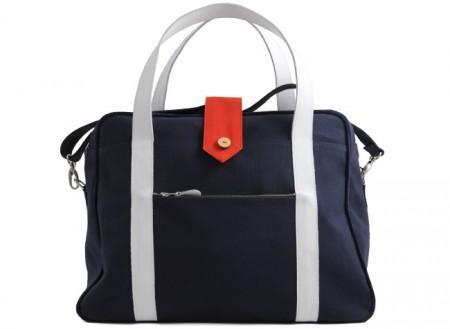 CDP Où trouver un vrai sac pour lété ?