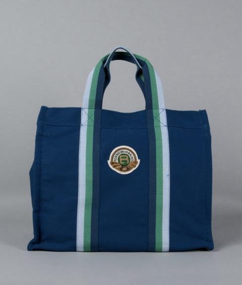 Où trouver un vrai sac pour lété ?