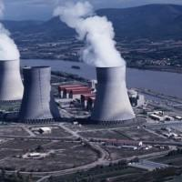 Nucléaire : pas de fuite radioactive à la centrale de Paluel