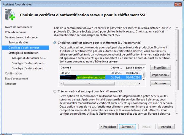 Capture_install_gateway_04