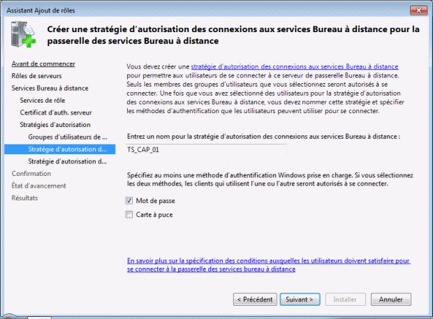 Capture_install_gateway_07
