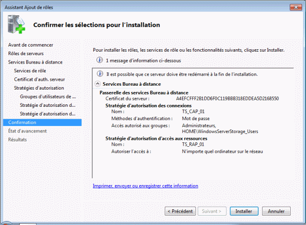 Capture_install_gateway_09