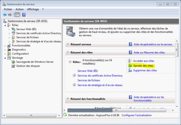 Capture_install_gateway_00