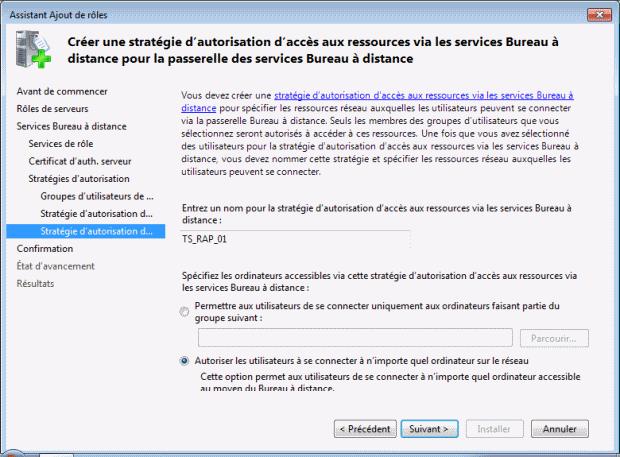Capture_install_gateway_08