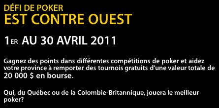 EJ(avril2011)LaQuestion