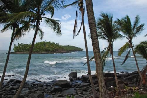 Guyane5-île du Diable-ssssss1111.jpg