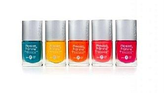 l-oreal-vernis-a-ongles-resist-and-shine-image-485107-artic