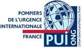 logo PUI
