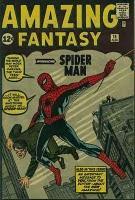 Spider-Man ou une mort programmée.