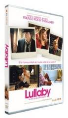 lullaby dvd.jpg