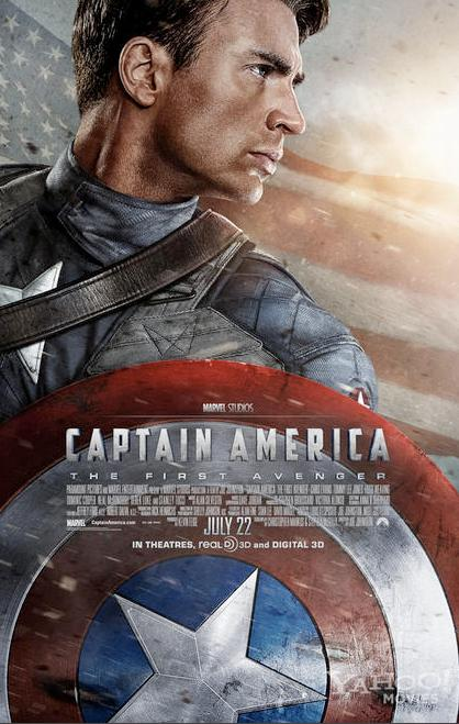 newcaptainamericaposter1