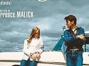 Retour Terence Malick Badlands écrans