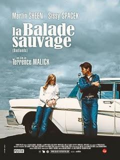 Retour sur Terence Malick : Badlands est sur les écrans