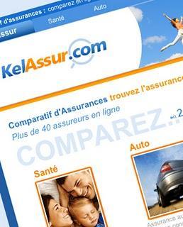 Campagne de notoriété, Kelassur parraine deux magazines santé de France 5