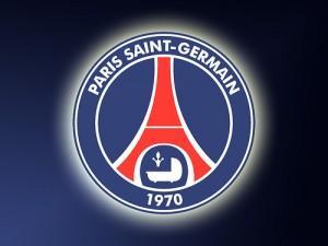 Leproux : «Un club de très haut niveau européen»