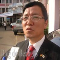 Gouvernance électronnique : Le Cameroun à l'heure coréenne