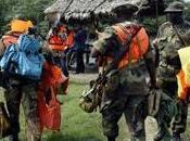 Cameroun insécurité Braquages répétés salve militaires ripoux