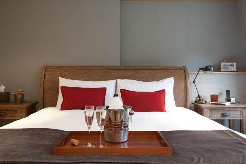 The-Grazing-Goat-Room-H-Suite-Royaume-uni-europe-de-l-ouest-hoosta-magazine